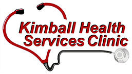 Kimball Health Services Clinic