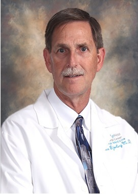 Vincent Bjorling, MD